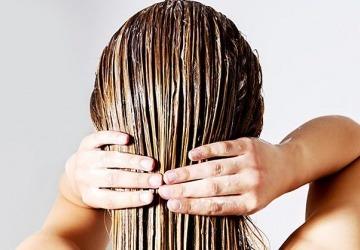 Восстановление волос от Davines