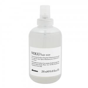 VOLU/ спрей для придания объема волосам