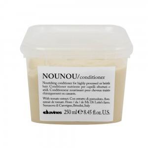 NOUNOU/ питательный кондиционер