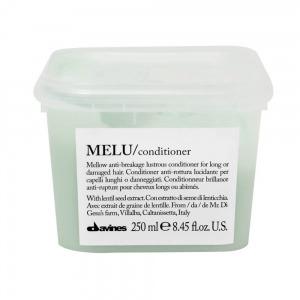 MELU/ кондиционер для предотвращения ломкости волос