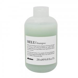 MELU/ шампунь для предотвращения ломкости волос