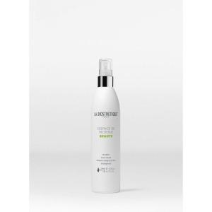 Двухфазный протеиновый спрей по уходу за ломкими поврежденными волосами / Essence de Protéine