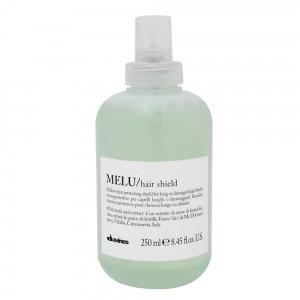 MELU/ термозащитный несмываемый спрей