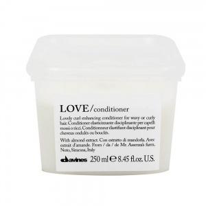 LOVE/ кондиционер для волос