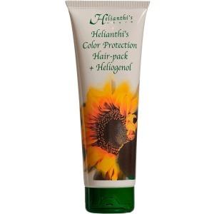 Orising Helianthi's - Маска для защиты цвета волос