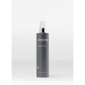 Интенсивный укрепляющий волосы лосьон для объема и защиты от неблагоприятных погодных условий с антистатическим эффектом/Pilviplax P
