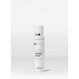 Клеточно-активный шампунь против перхоти для чувствительной кожи головы/Shampooing Apaisant