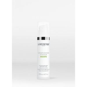 Кондиционер для мягкости и шелковистости волос / Conditionneur Douceur