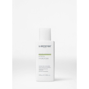 Лосьон для кожи головы, нормализующий выделения потовых желез/Lotion Hydrotoxa