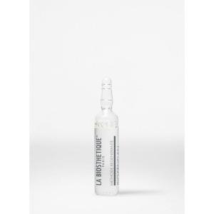 Лосьон в ампулах против выпадения/Biofanelan Regenerant Premium
