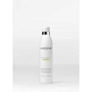 Мягко очищающий фруктовый шампунь для всех типов волос / Shampooing Beauté