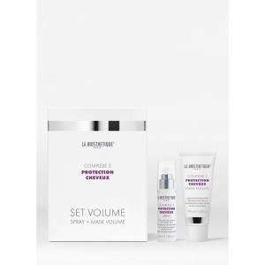 Набор для домашнего ухода/Protection Cheveux Complexe 3 Set Volume