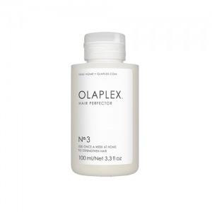 """Olaplex №3 hair perfector эликсир """"совершенство волос"""""""