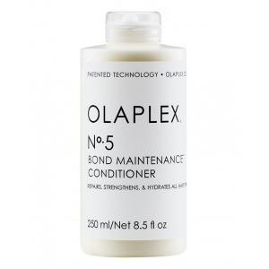 "Olaplex No.5 Bond Maintenance Conditioner / Кондиционер ""Система защиты волос"""