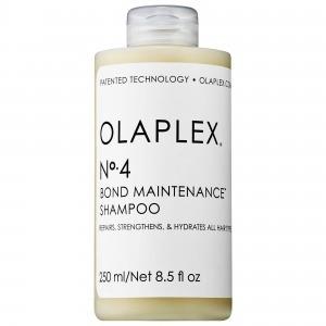 "Olaplex No.4 Bond Maintenance Shampoo / Шампунь ""Система защиты волос"""