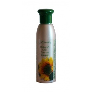 Orising Helianthis Color Protection Shampoo Шампунь защита цвета Хелиантис