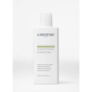 Шампунь для кожи головы с повышенным потоотделением/Shampoo Hydrotoxa