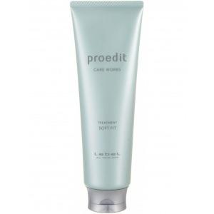 Увлажняющая маска Proedit Soft Fit Treatment